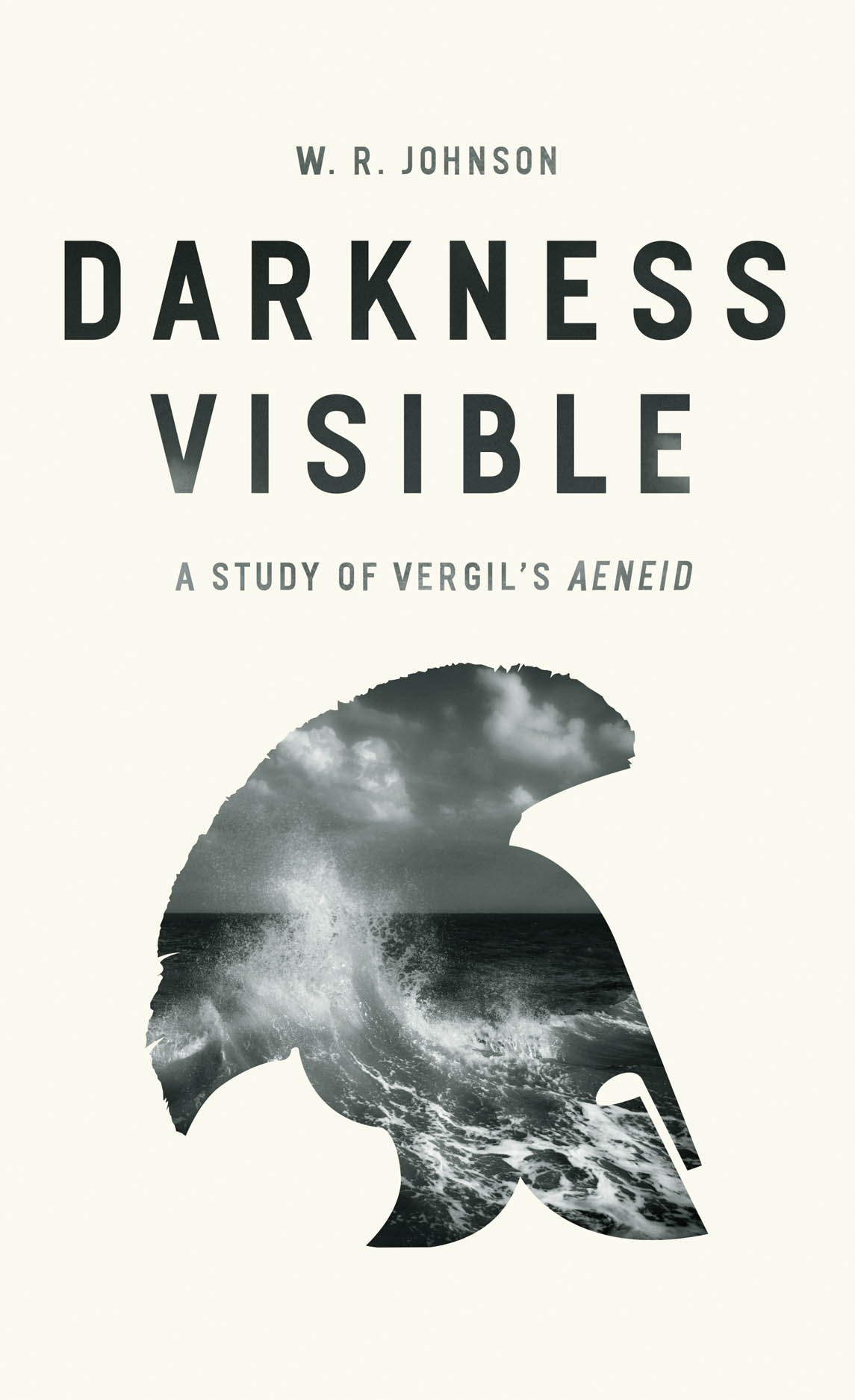 Darkness Visible: A Study of Vergil's