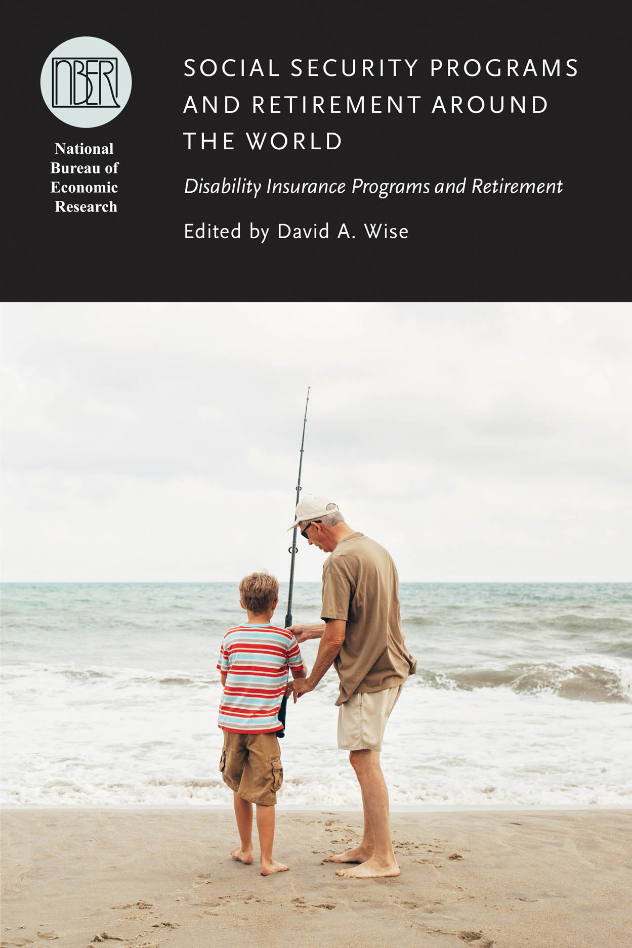 Social Security Programs and Retirement around the World: Disability Insurance Programs and Retirement