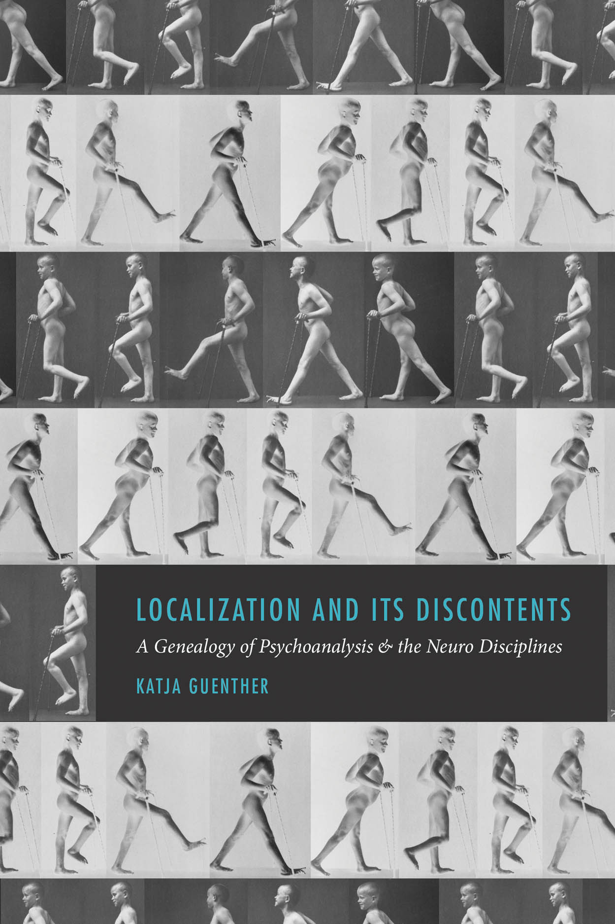 Localization and Its Discontents