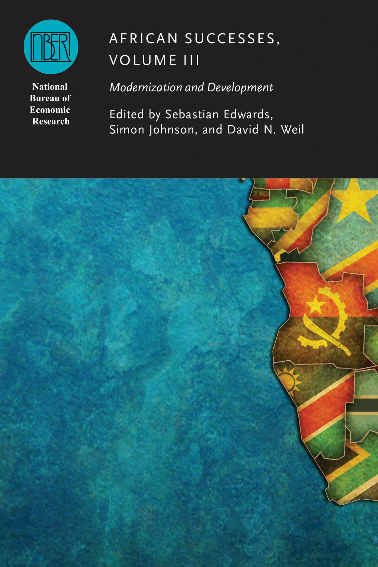 African Successes, Volume III: Modernization and Development