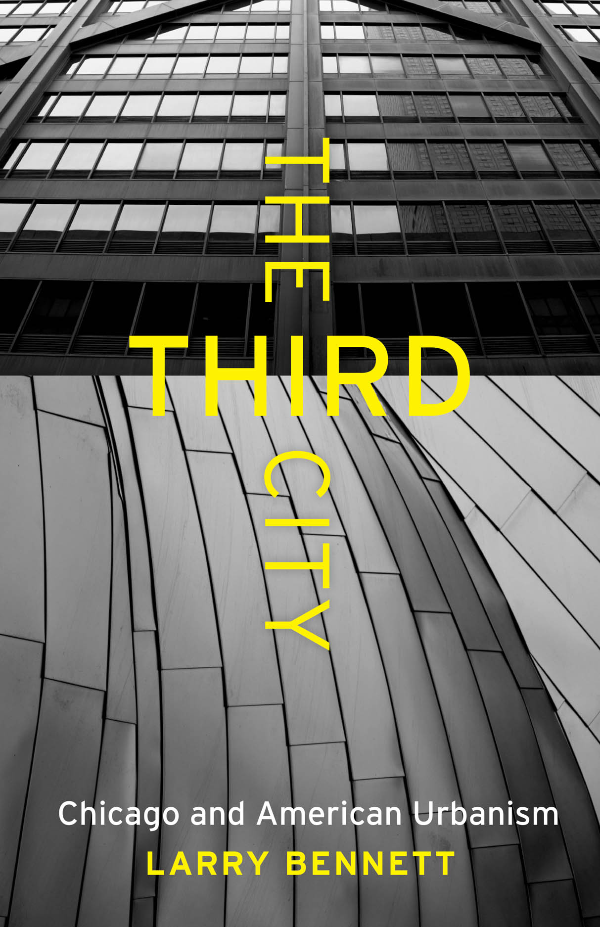 The Third City