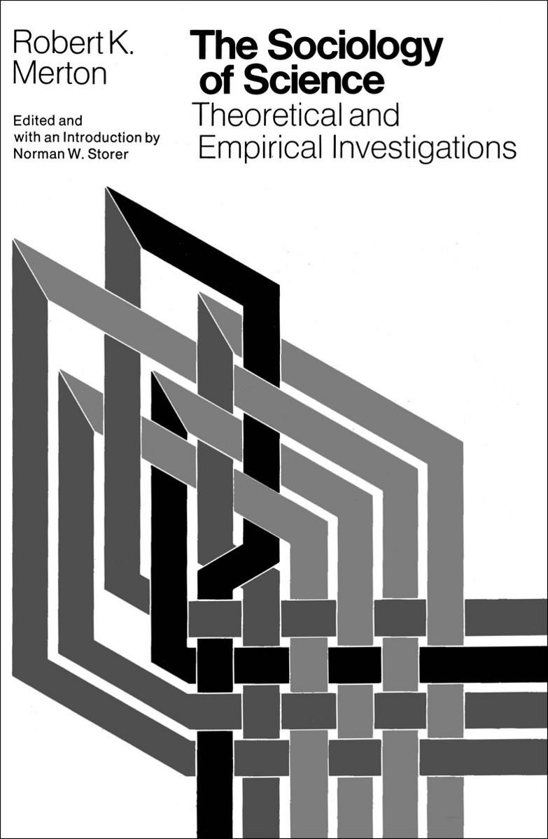 empirical theory vs normative theory