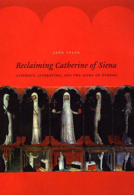 Reclaiming Catherine of Siena