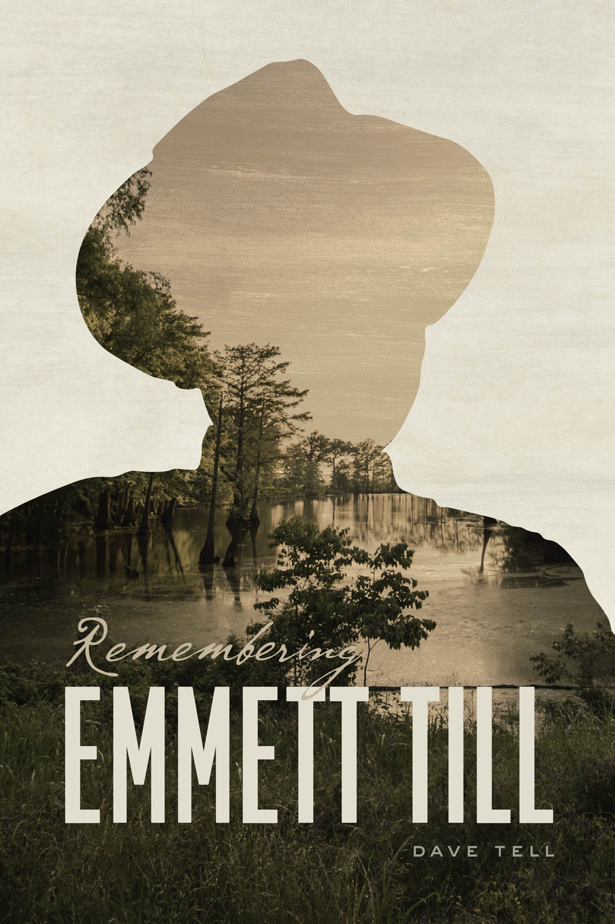 Remembering Emmett Till