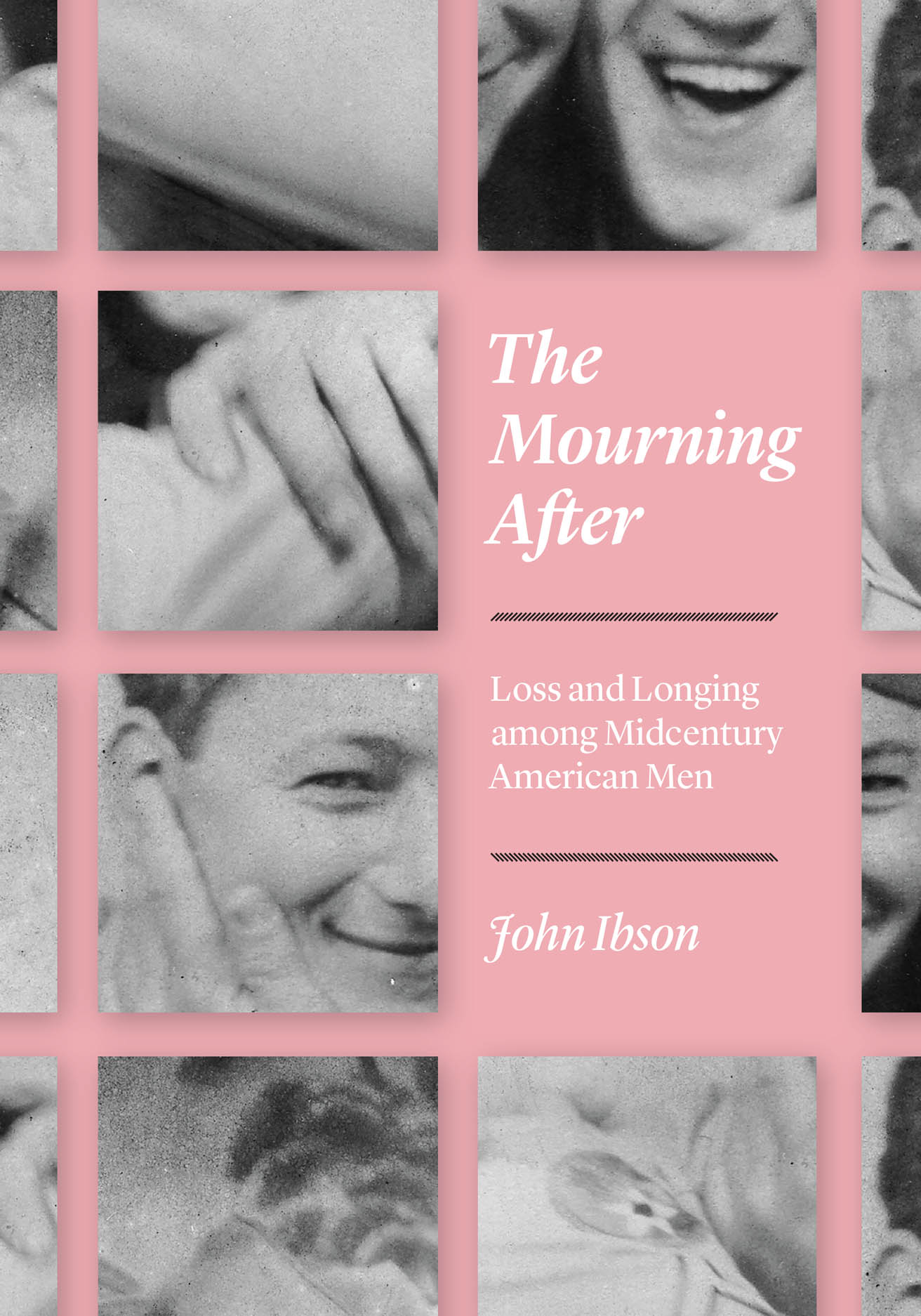 The Mourning After: Loss and Longing among Midcentury American Men
