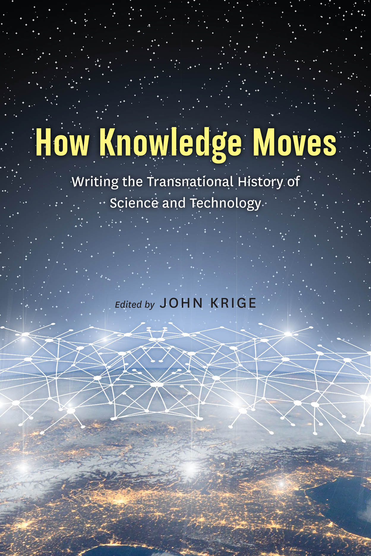 Isbn essays and reviews in history and history of science