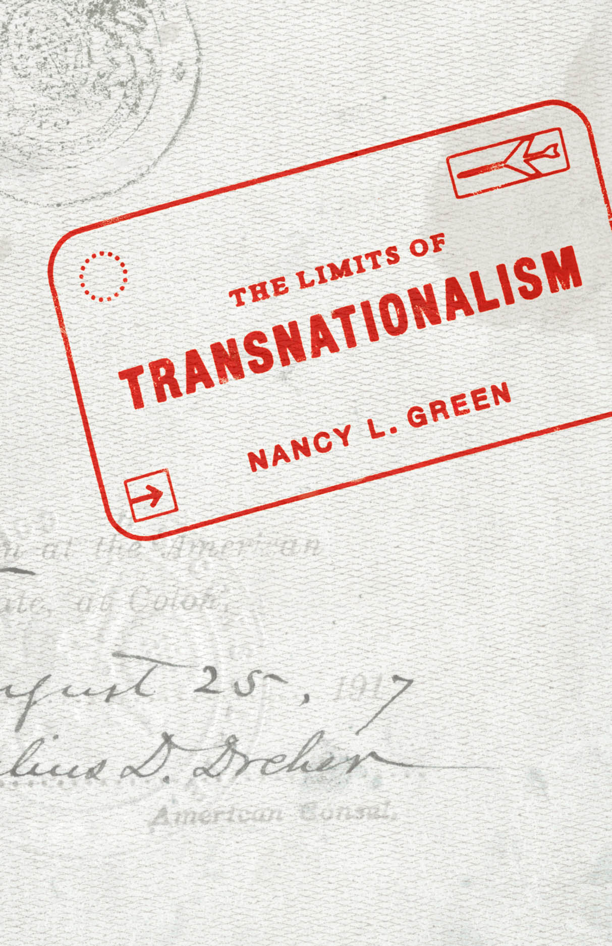The Limits of Transnationalism