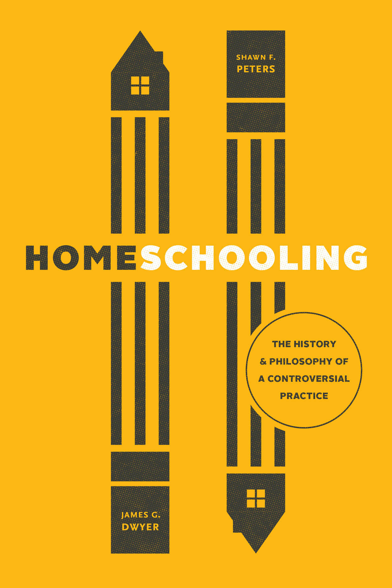 Homeschooling: The History and Philosophy of a Controversial Practice