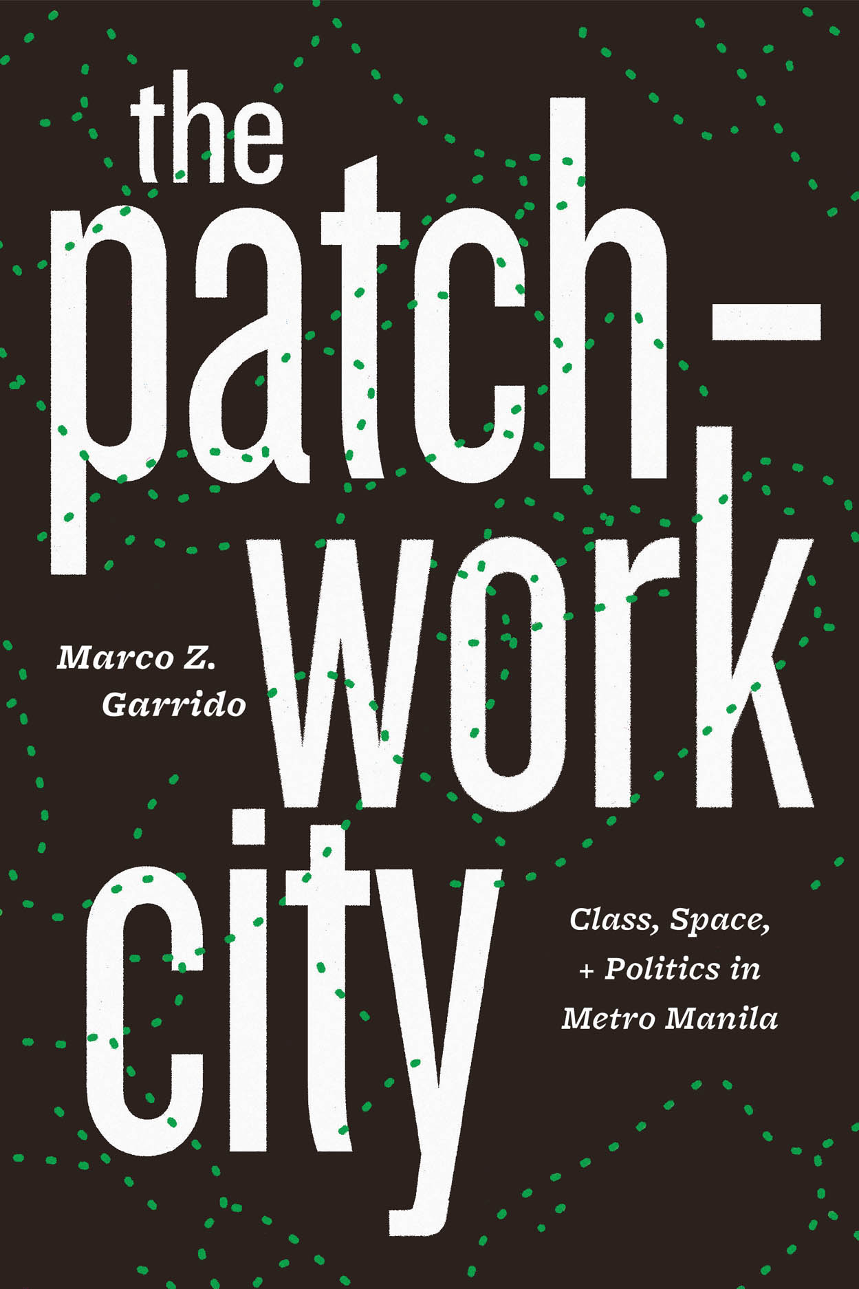 The Patchwork City