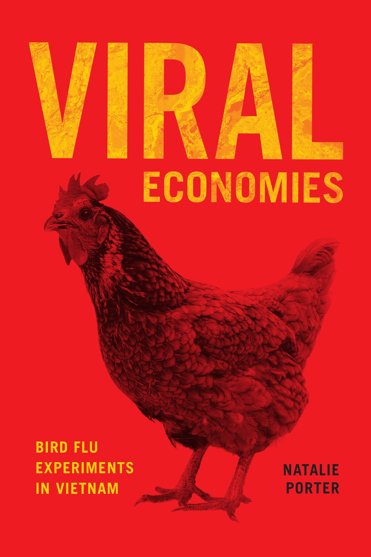 Viral Economies: Bird Flu Experiments in Vietnam