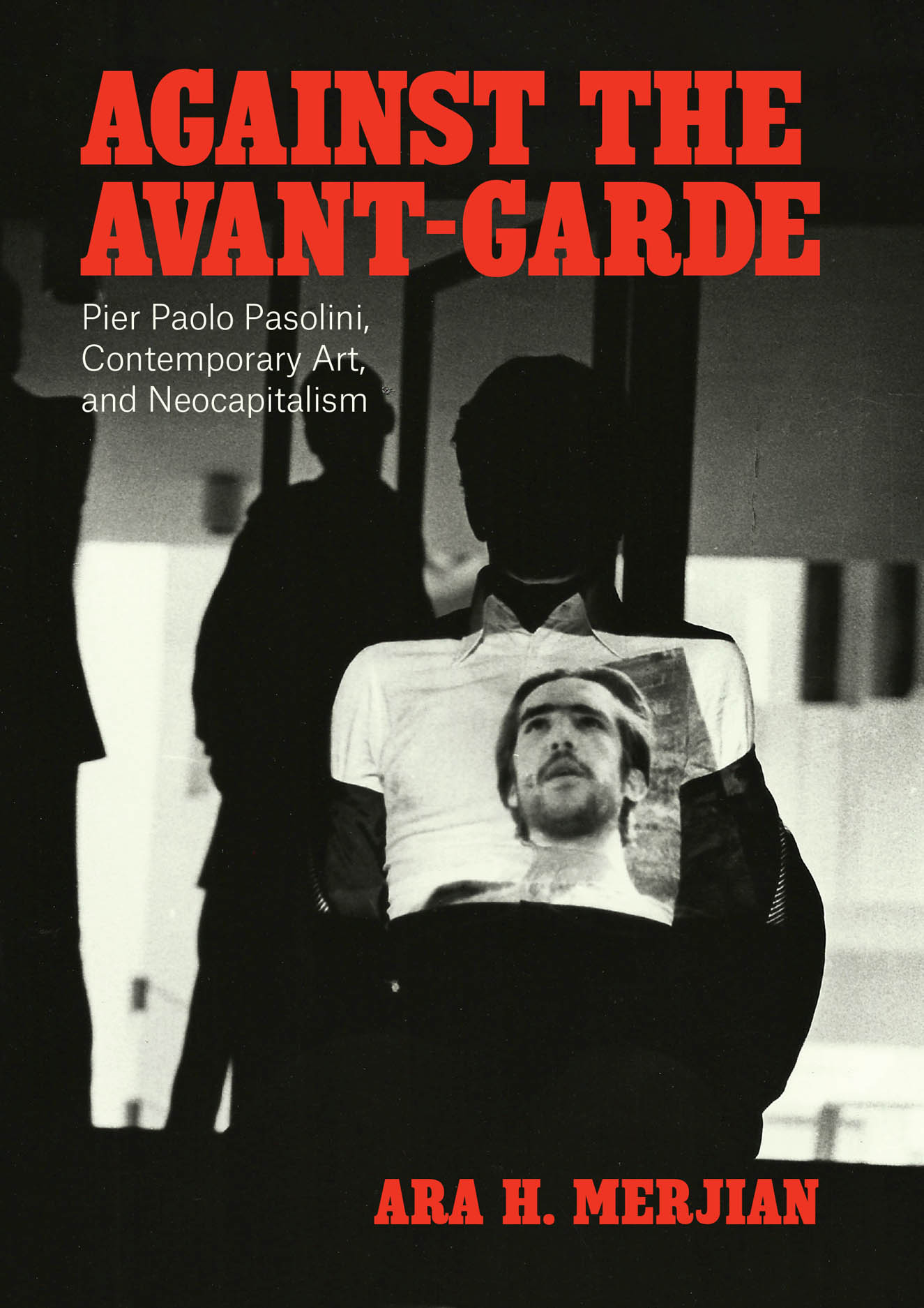 Against the Avant-Garde