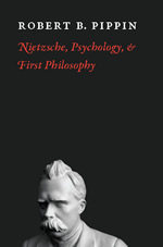 Nietzsche, Psychology, and First Philosophy