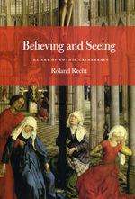 Believing and Seeing