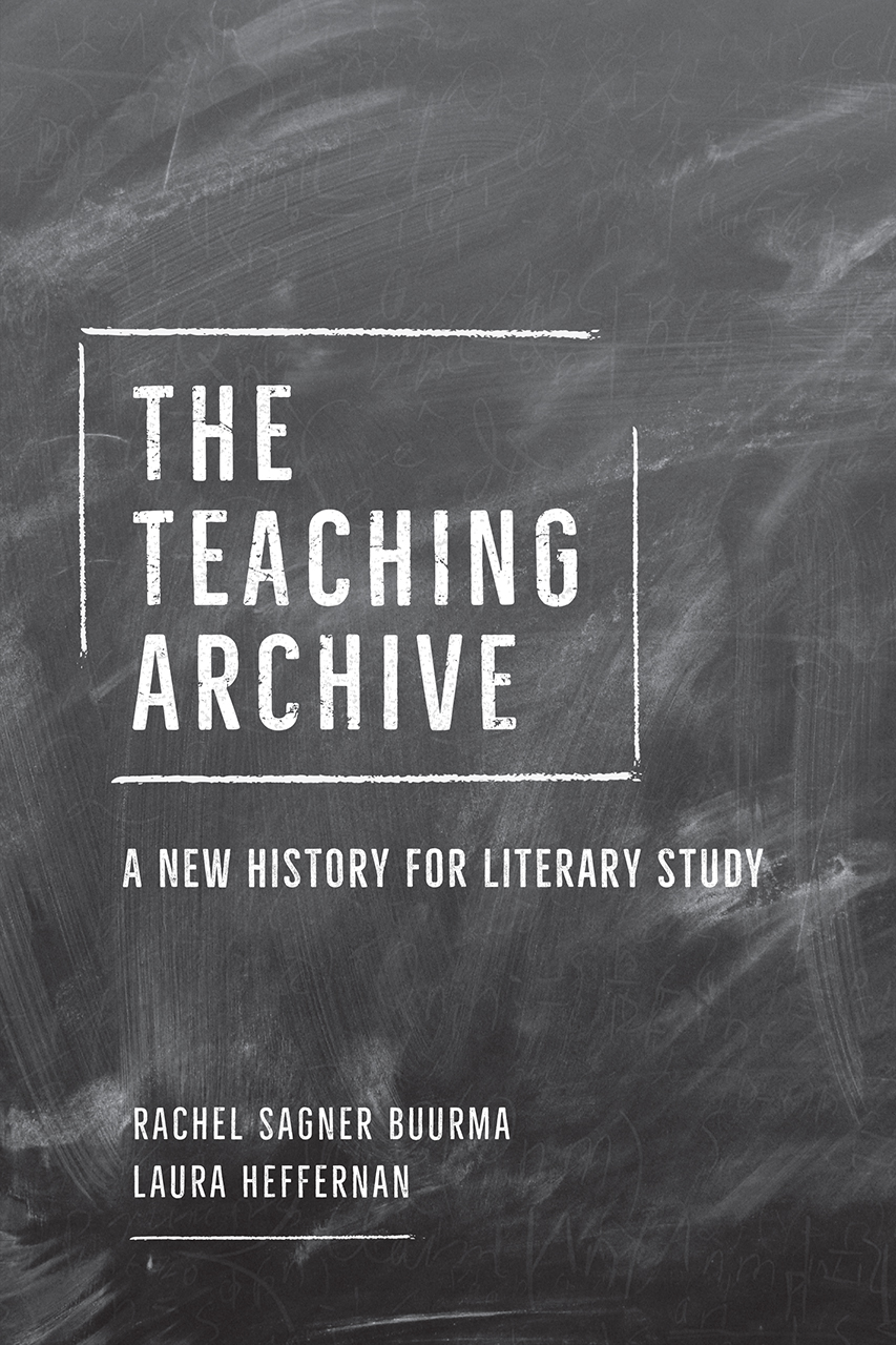 The Teaching Archive