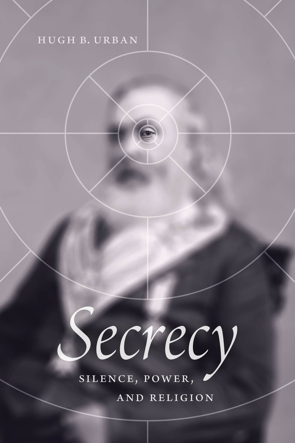 Secrecy: Silence, Power, and Religion