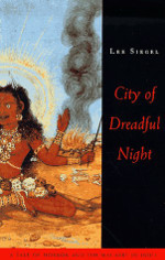 City of Dreadful Night: A Tale of Horror and the Macabre in India