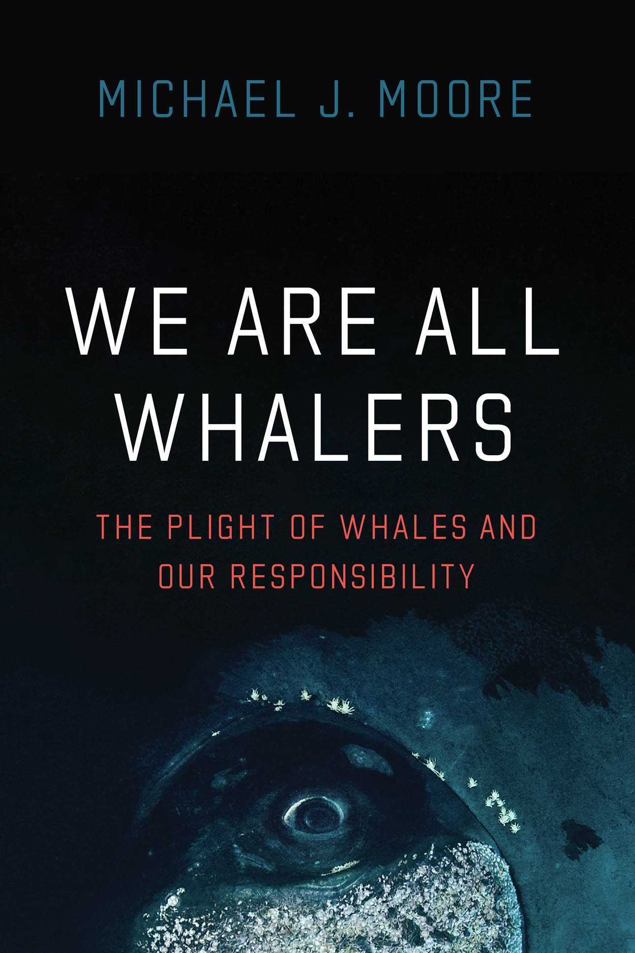 We Are All Whalers