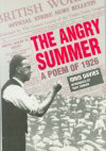The Angry Summer: A Poem of 1926