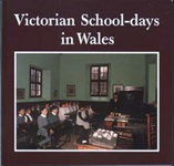 Victorian School-days in Wales