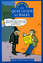 The Quiz Guide to Wales