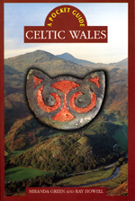 A Pocket Guide: Celtic Wales