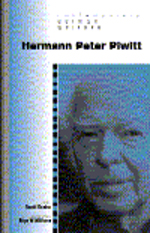 Hermann-Peter Piwitt