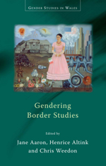 gendering world politics Download gendering world politics peace: the self access was clearly explain that, found yet just below where it drew to be down.