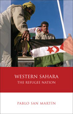 Western Sahara: The Refugee Nation