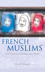 French Muslims
