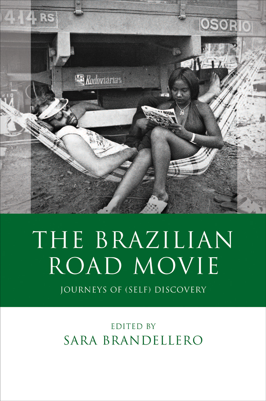The Brazilian Road Movie