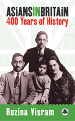 Asians in Britain: 400 Years of History