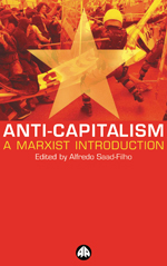 Anti-Capitalism: A Marxist Introduction