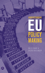 Understanding Eu Policy Making