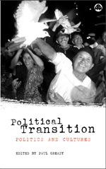 Political Transition: Politics and Cultures
