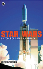 Star Wars: US Tools of Space Supremacy