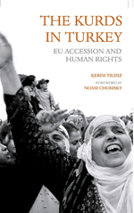 The Kurds in Turkey: EU Accession and Human Rights