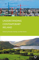 Understanding Contemporary Ireland