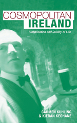 Cosmopolitan Ireland: Globalisation and Quality of Life