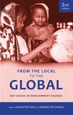 From the Local to the Global: Key Issues in Development Studies