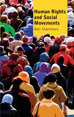 Human Rights and Social Movements