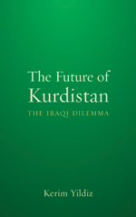 The Future of Kurdistan: The Iraqi Dilemma