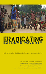 Eradicating Extreme Poverty: Democracy, Globalisation and Human Rights