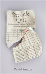 Struck Out: Why Employment Tribunals Fail Workers and What Can be Done