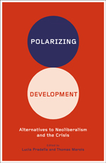 Polarizing Development