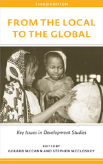 From the Local to the Global, Third Edition