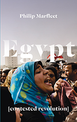 Egypt: Contested Revolution