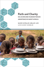 Faith and Charity: Religion and Humanitarian Assistance in West Africa