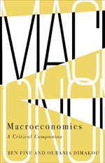 Macroeconomics: A Critical Companion