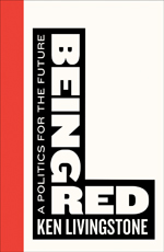 Being Red: A Politics for the Future