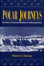 Polar Journeys
